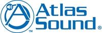 Bild für Kategorie Atlas Sound